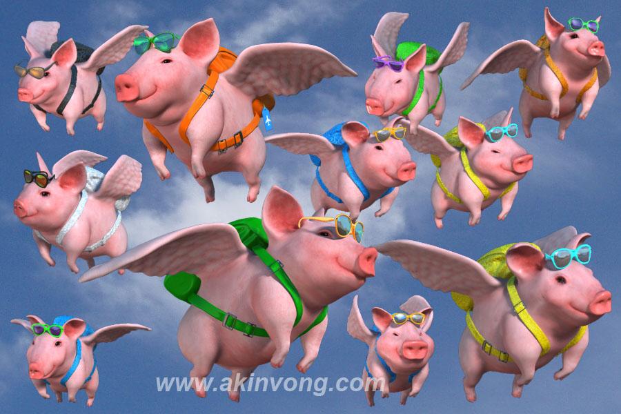 http://www.akinvong.com/av/3d/2011/FlyingPig.jpg